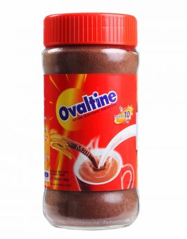 Ovaltine Chocolate Malt Mix 270x345 - Ovaltine