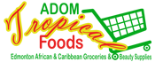 Adom Tropical Foods (African-Caribbean)
