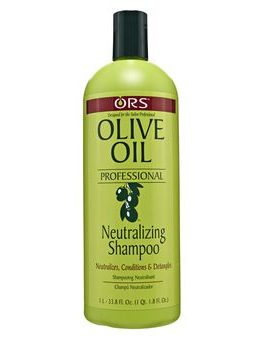 Olive Oil Neutralizing Shampoo 270x345 - Africa's Best Herbal Intensive Dual Conditioning