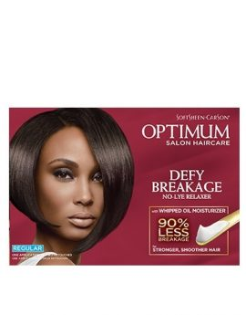 Optimum Salon Haircare Relaxer 270x345 - Optimum Salon Haircare Relaxer