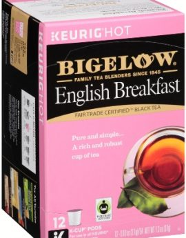 big low english breakfast black tea 270x345 - Big Low english breakfast black tea