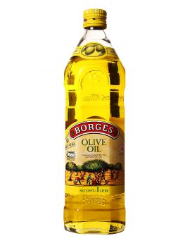 Borges Olive Oil 270x345 - Borges Olive Oil