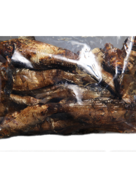 Smoked HerringAmane 270x345 - Smoked Herring(Amane)