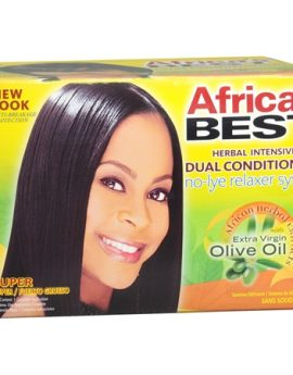 Africas Best Herbal Intensive Dual Conditioning 270x345 - Africa's Best Herbal Intensive Dual Conditioning