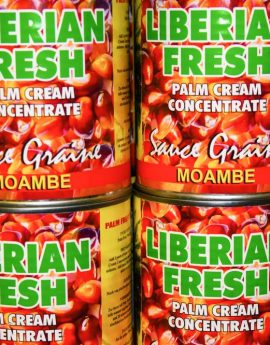 Liberian Fresh Palm Cream 270x345 - Liberian Fresh Palm Cream